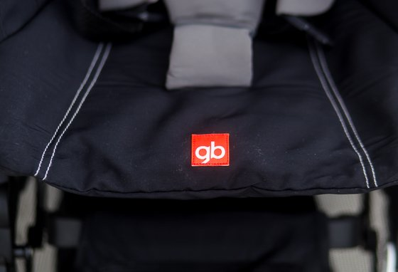 Stroller Guide- Compact Luxury with gb Pock 6 Daily Mom Parents Portal