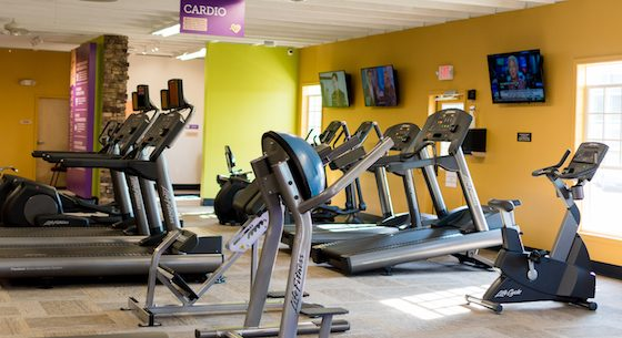 10 Tips For Choosing A Gym Membership 7 Daily Mom Parents Portal