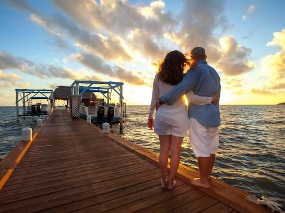 Valentine's Day Travel Deals 91 Daily Mom Parents Portal