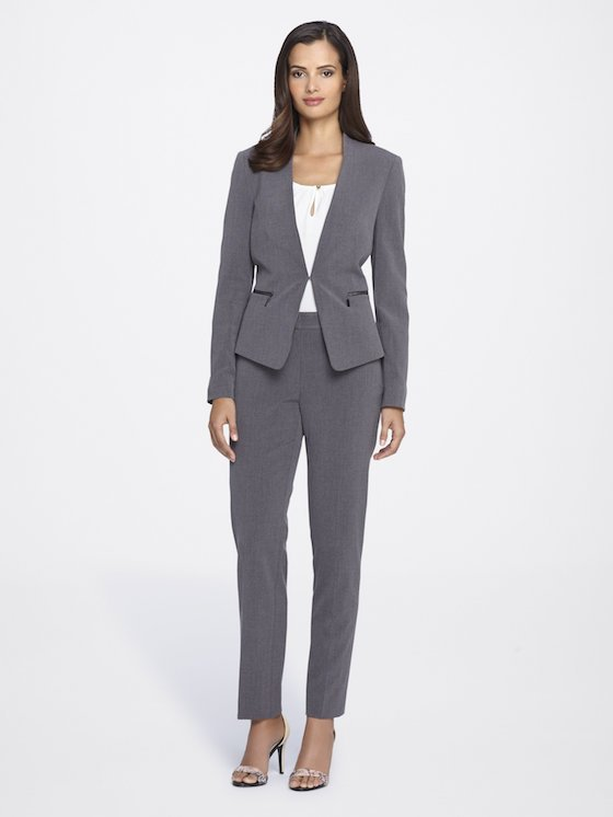 SPRING WEAR TO WORK WISH LIST 2 Daily Mom Parents Portal