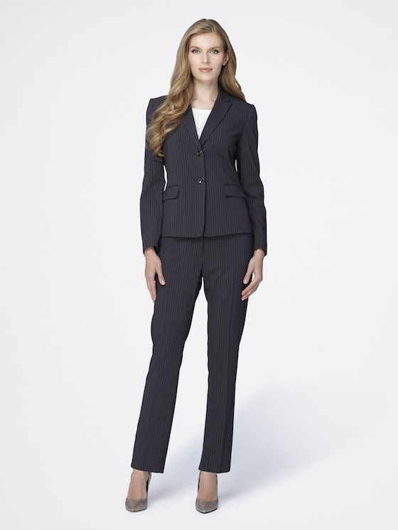 SPRING WEAR TO WORK WISH LIST 1 Daily Mom Parents Portal