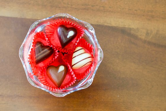 VALENTINES DAY: TOP GIFTS FOR THE SEASON OF LOVE 36 Daily Mom Parents Portal