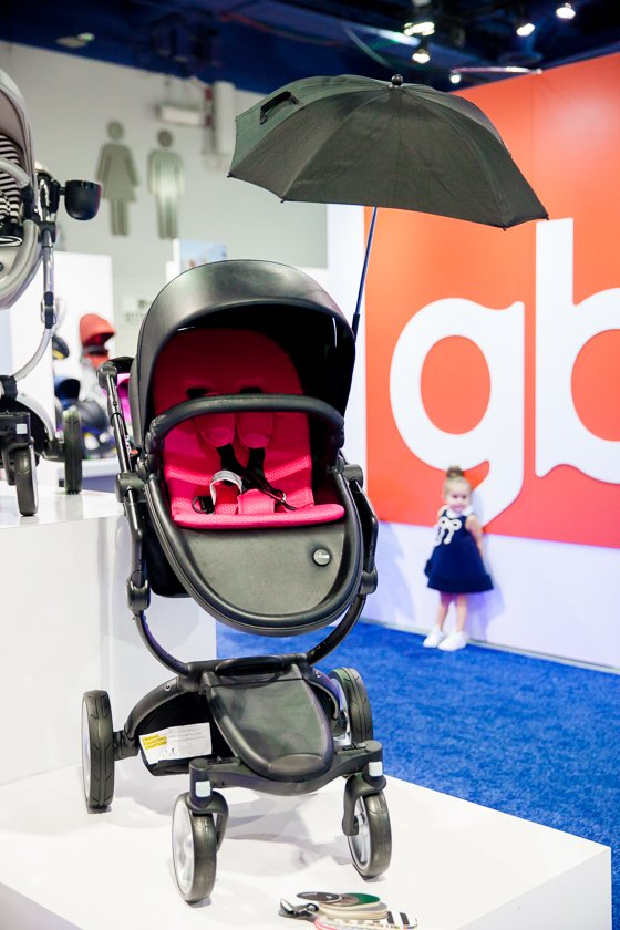 2016 ABC EXPO: BABY GEAR TO GET YOU GOING 18 Daily Mom Parents Portal