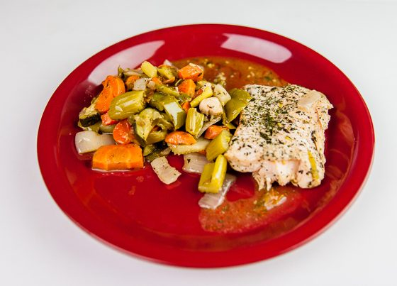 IONutrition: Organic Meals for Active Lifestyles 11 Daily Mom Parents Portal