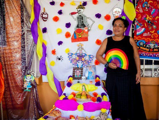 Magical Images of Mazatlan 9 Daily Mom Parents Portal