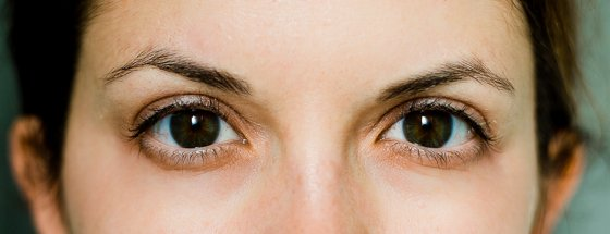 Daily Mom Spotlight: Ditch the Mascara with Rodan + Fields Lash Boost 5 Daily Mom Parents Portal