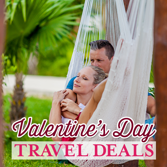 Valentine's Day Travel Deals 98 Daily Mom Parents Portal