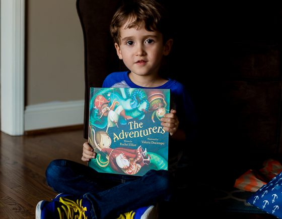 GIVE THE GIFT OF READING WITH BOOKROO 11 Daily Mom Parents Portal