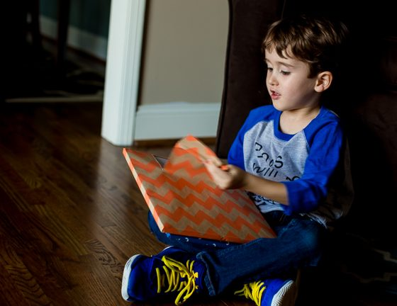 GIVE THE GIFT OF READING WITH BOOKROO 7 Daily Mom Parents Portal
