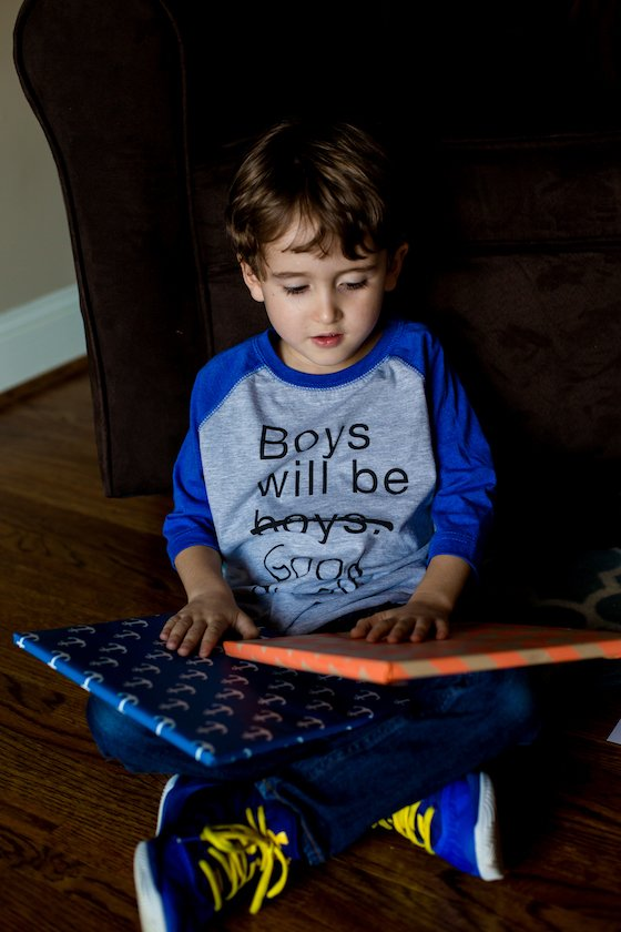 GIVE THE GIFT OF READING WITH BOOKROO 3 Daily Mom Parents Portal