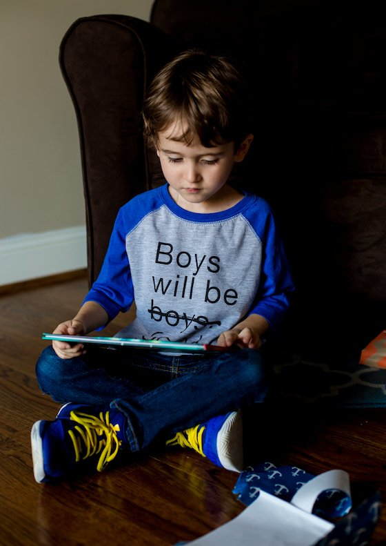 GIVE THE GIFT OF READING WITH BOOKROO 2 Daily Mom Parents Portal