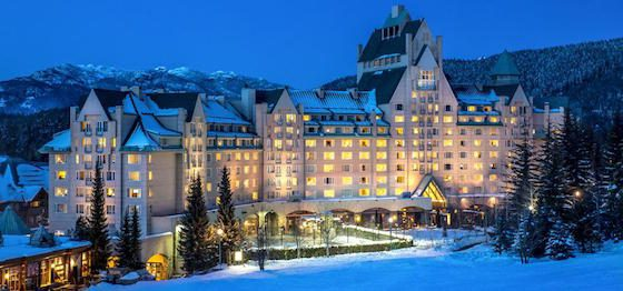 The Romantic Guide to Whistler for Couples 14 Daily Mom Parents Portal