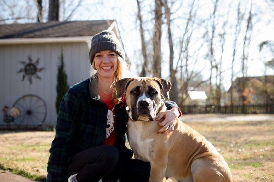 6 tips for keeping your pet happy, healthy and safe in the New Year 4 Daily Mom Parents Portal