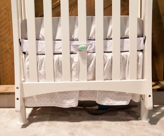 2016 ABC Expo: Baby Gear for the Home 59 Daily Mom Parents Portal