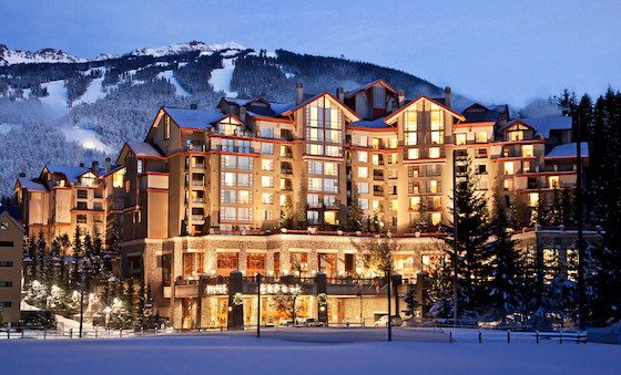 The Romantic Guide to Whistler for Couples 11 Daily Mom Parents Portal