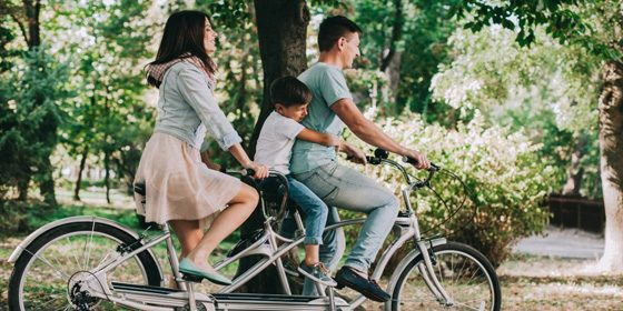 The Golden Mean Between Work and Family 4 Daily Mom Parents Portal