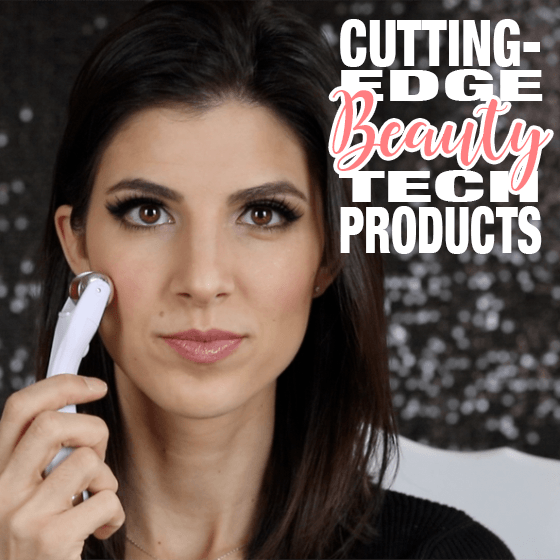Cutting Edge Beauty Tech Products 3 Daily Mom Parents Portal