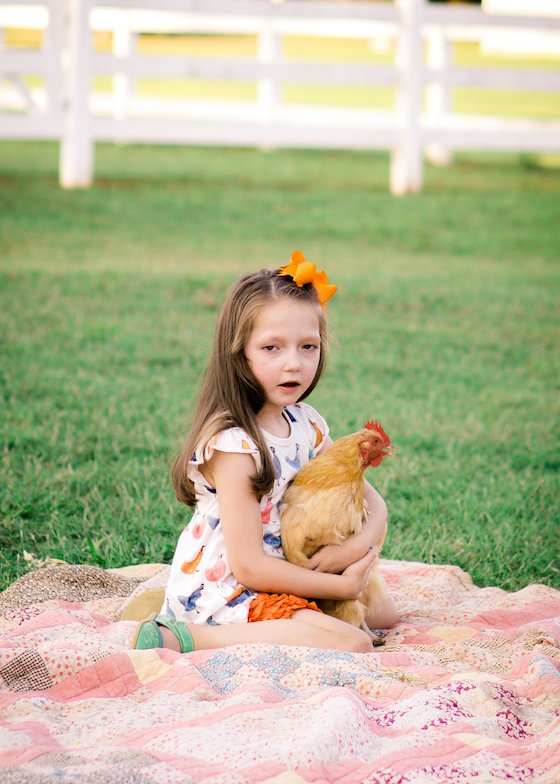 What You Need to Know if Your Child Has a Rare Disease 2 Daily Mom Parents Portal