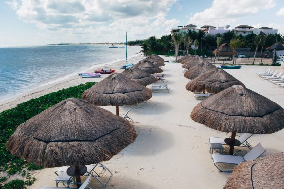 Unlimited Luxury for Adults at Breathless Riviera Cancun Resort and Spa 23 Daily Mom Parents Portal