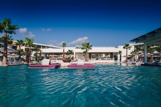 Unlimited Luxury for Adults at Breathless Riviera Cancun Resort and Spa 36 Daily Mom Parents Portal