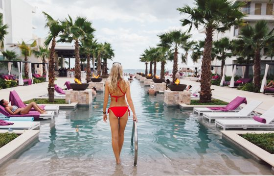 Unlimited Luxury for Adults at Breathless Riviera Cancun Resort and Spa 33 Daily Mom Parents Portal