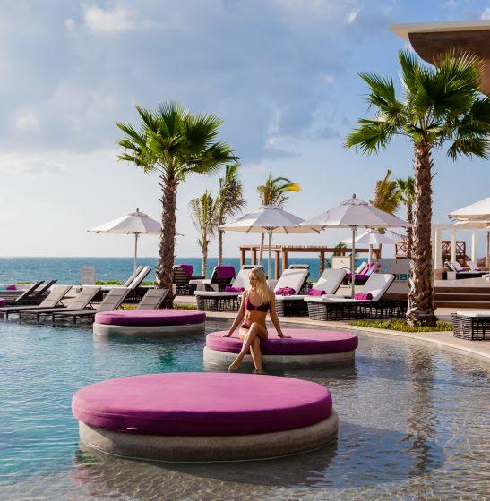 Unlimited Luxury for Adults at Breathless Riviera Cancun Resort and Spa 9 Daily Mom Parents Portal