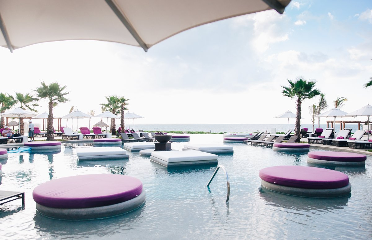 breathless-riviera-cancun-resort60