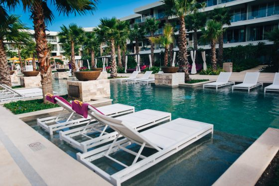 Unlimited Luxury for Adults at Breathless Riviera Cancun Resort and Spa 12 Daily Mom Parents Portal