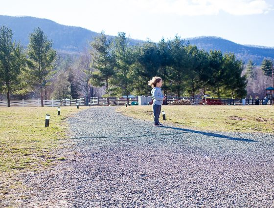 Serenity Found: Getaway to the Catskills at Emerson Resort 19 Daily Mom Parents Portal