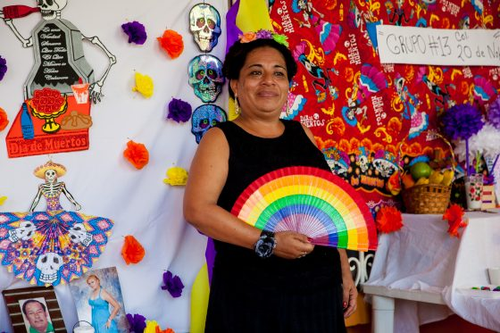 Day of the Dead in Mazatlan 3 Daily Mom Parents Portal
