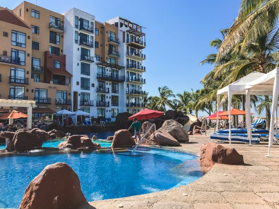 Experiencing the Best in Mazatlan, Mexico 4 Daily Mom Parents Portal