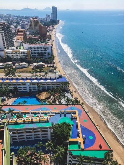 Experiencing the Best in Mazatlan, Mexico 8 Daily Mom Parents Portal