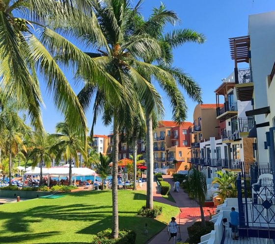 Experiencing the Best in Mazatlan, Mexico 2 Daily Mom Parents Portal
