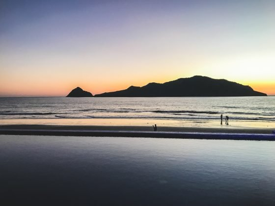Experiencing the Best in Mazatlan, Mexico 12 Daily Mom Parents Portal