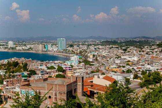 Experiencing the Best in Mazatlan, Mexico 47 Daily Mom Parents Portal