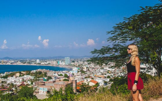 Experiencing the Best in Mazatlan, Mexico 13 Daily Mom Parents Portal
