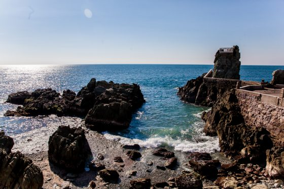 Experiencing the Best in Mazatlan, Mexico 15 Daily Mom Parents Portal