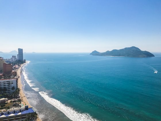 Experiencing the Best in Mazatlan, Mexico 11 Daily Mom Parents Portal