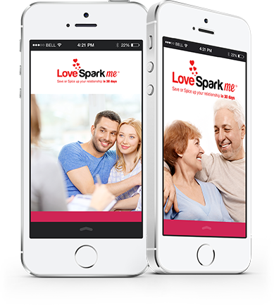 Need The Love Spark Back In Your Marriage? 2 Daily Mom Parents Portal