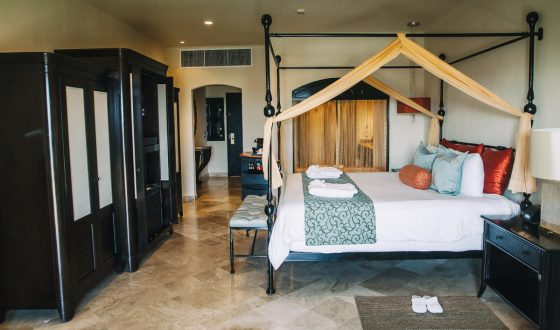 Secrets Maroma Beach Riviera Cancun: Your First Romantic Getaway Without the Kids 25 Daily Mom Parents Portal