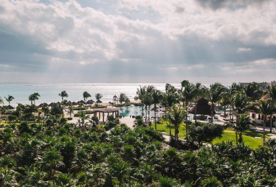 Secrets Maroma Beach Riviera Cancun: Your First Romantic Getaway Without the Kids 1 Daily Mom Parents Portal