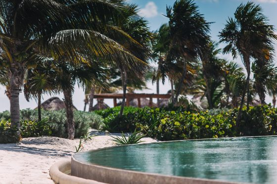Secrets Maroma Beach Riviera Cancun: Your First Romantic Getaway Without the Kids 18 Daily Mom Parents Portal