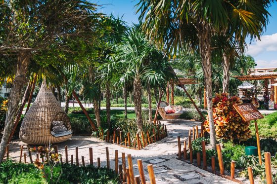 Secrets Maroma Beach Riviera Cancun: Your First Romantic Getaway Without the Kids 12 Daily Mom Parents Portal