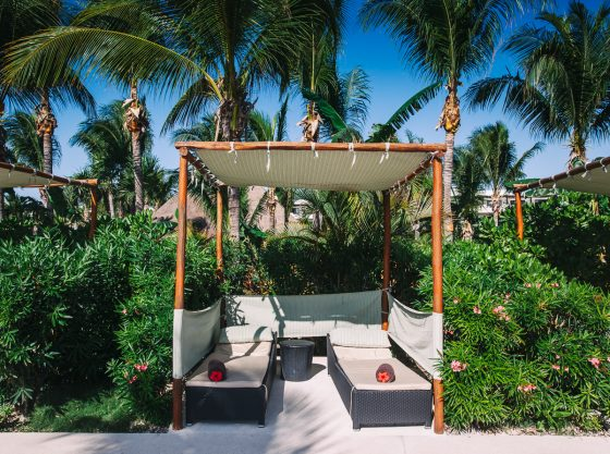 Secrets Maroma Beach Riviera Cancun: Your First Romantic Getaway Without the Kids 23 Daily Mom Parents Portal