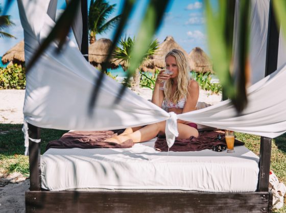 Secrets Maroma Beach Riviera Cancun: Your First Romantic Getaway Without the Kids 28 Daily Mom Parents Portal