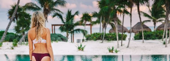Secrets Maroma Beach Riviera Cancun: Your First Romantic Getaway Without the Kids 31 Daily Mom Parents Portal