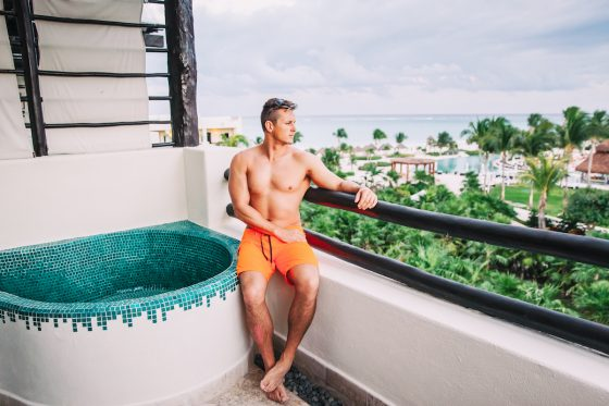 Secrets Maroma Beach Riviera Cancun: Your First Romantic Getaway Without the Kids 27 Daily Mom Parents Portal