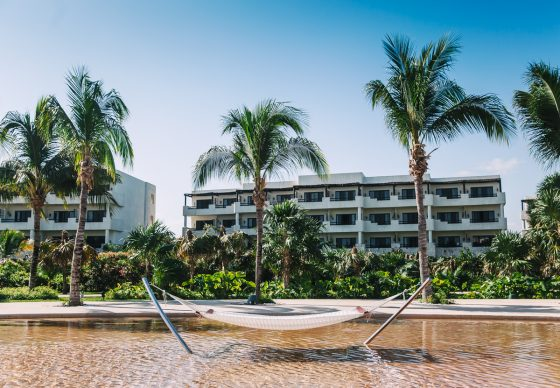 Secrets Maroma Beach Riviera Cancun: Your First Romantic Getaway Without the Kids 9 Daily Mom Parents Portal