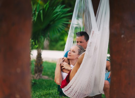 Secrets Maroma Beach Riviera Cancun: Your First Romantic Getaway Without the Kids 7 Daily Mom Parents Portal