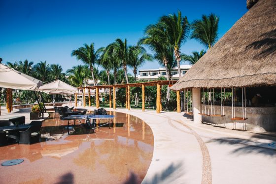 Secrets Maroma Beach Riviera Cancun: Your First Romantic Getaway Without the Kids 14 Daily Mom Parents Portal